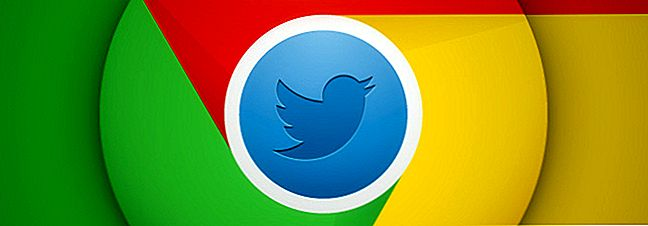 10 Great Chrome Extensions For Twitter